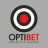 Optibet.ee Casino