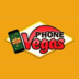 Phone Vegas Casino