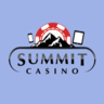 Summit Casino