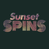 Sunset Spins