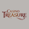 Casino Treasure