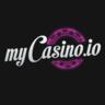 My Casino