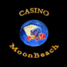 Casino Moon Beach