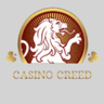 Casino Creed