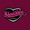 Slotilda