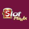 Slot MagiX Casino