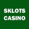 Sklots Casino