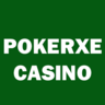 PokerXe Casino