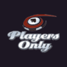 Players Only Casino