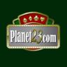 Planet23 Casino