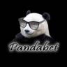 PandaBet