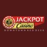 Jackpot Red Casino