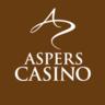 Aspinalls Online Casino
