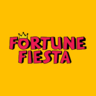 Fortune Fiesta Casino