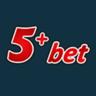 Casino 5plusbet5