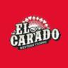 Elcarado Casino