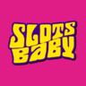 Slots Baby Casino