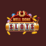 Well Done Slots Casino