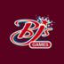 Bjs Games Casino