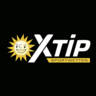 XTiP Casino