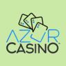 AzurCasino
