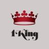 1King Casino