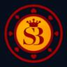StickyBet Casino