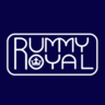 RummyRoyal Casino