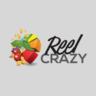 Reel Crazy Casino