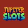Jupiter Slots Casino
