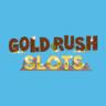 Gold Rush Slots Casino