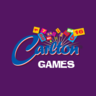 Carlton Games Casino