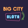 Big City Slots Casino