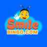 Smile Bingo Casino