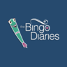 Bingo Diaries Casino
