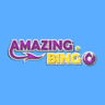 Amazing Bingo Casino