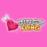 BingoFling