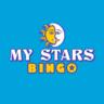 My Stars Bingo Casino