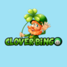 Clover Bingo Casino