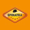 Spinatra Casino