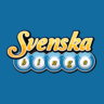 Svenska Bingo