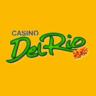Casino Del Rio