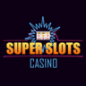 SuperSlots