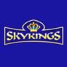 Sky Kings Casino