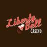 Liberty Bell Casino