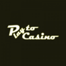 Play to Casino