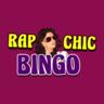 RAPchic Bingo Casino