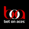 Bet On Aces Casino