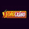 Chili Casino