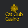 Cat Club Casino